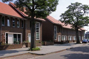 Pastoor Zegersstraat 58