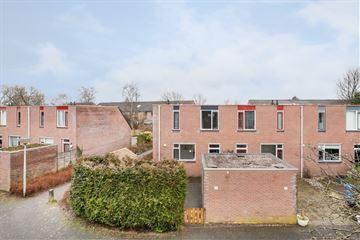Van Limburg Stirumware 29