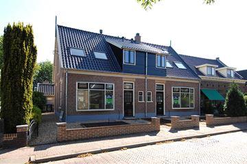 Langestraat 17