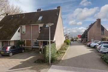 Jan ter Gouwweg 129