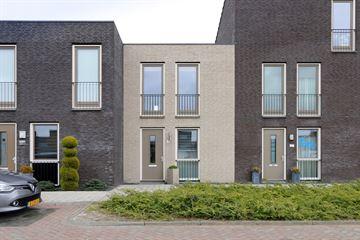 Jan Witloxstraat 14