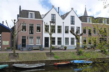 Oude Haven 10