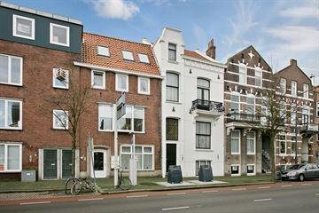 Badhuisstraat 159 C