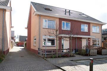 Hertog Albrechtstraat 64
