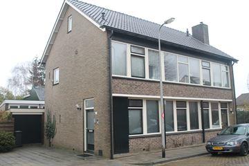 Elsbeekweg 47
