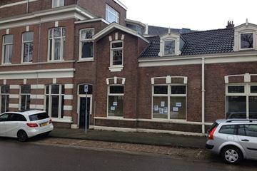 Dr. Claas Noorduijnstraat 20