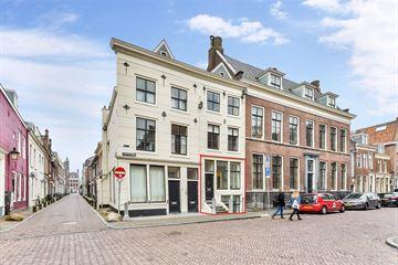 Lange Nieuwstraat 65