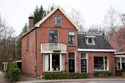 Oldenzaalsestraat 727