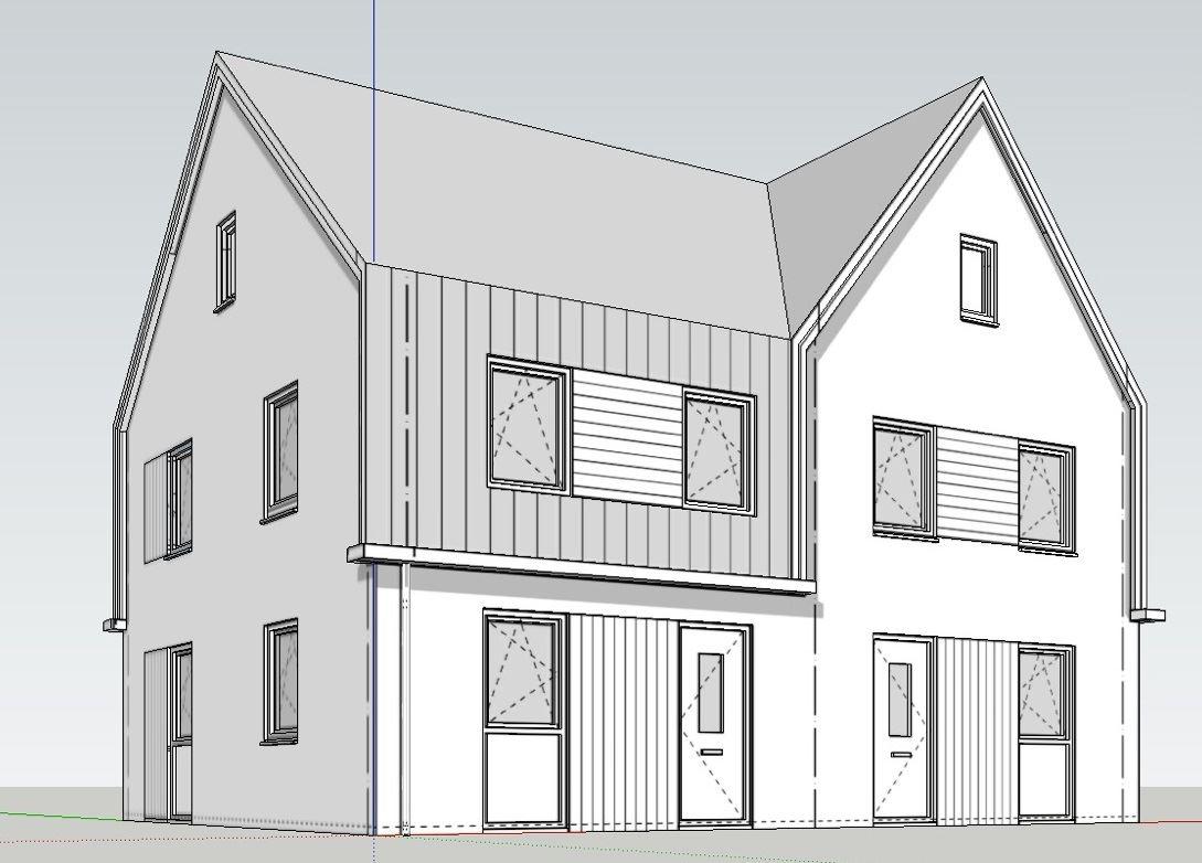 Huis te koop: ridderkampstraat 13 6905 tn zevenaar [funda]