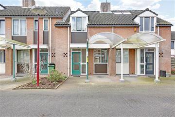 Kapellerhof 41