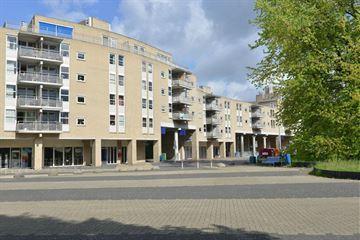 Hagenborgh 133