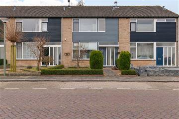 Noorderkroonstraat 156