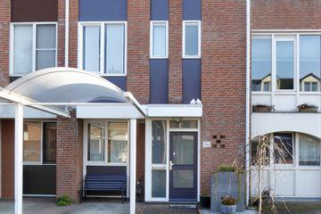 Kapellerhof 56