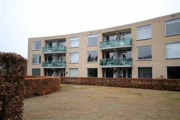 Huizen te koop in neerbosch oost funda for Te koop nijmegen oost