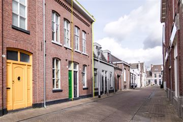 Telexstraat 17