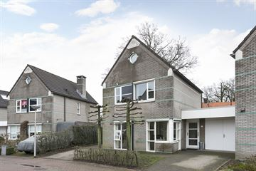 Theo van Doesburgstraat 67