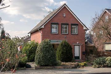 Wethouder van Buurenstraat 7