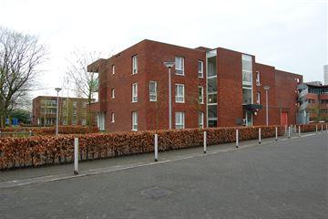 Pels Rijckenpark 38