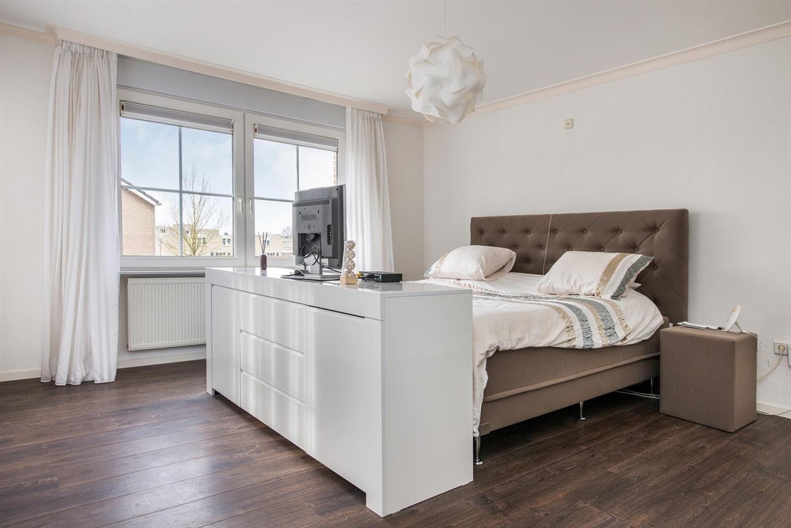 Huis te koop: Heistraat 2 4631 KX Hoogerheide [funda]