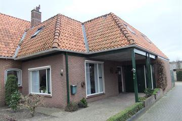 Pastoor Zanderinkstraat 2