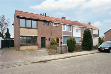 Const Huygensstraat 18