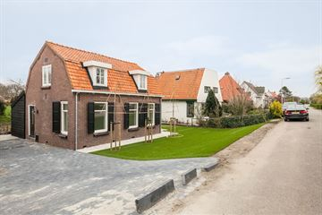 Oud-Heinenoordseweg 5