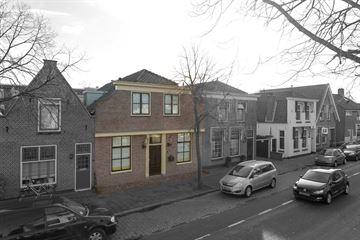 Rijnstraat 37