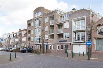 Noorder Havendijk 69