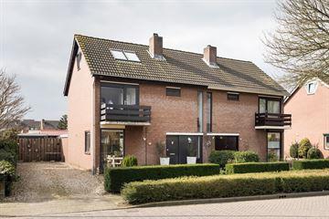 Gochsestraat 8