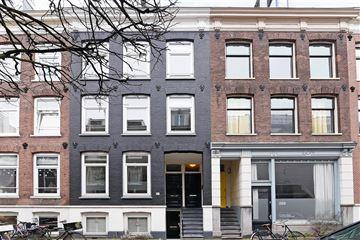 Govert Flinckstraat 267 -II/III