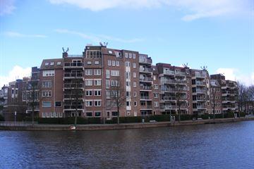 Steenhouwerskade 73