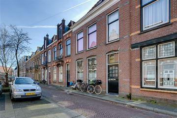 Spoorstraat 23