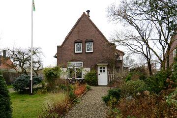 Hamseweg 76