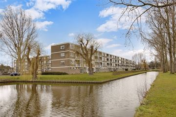 Jeroen Boschstraat 105