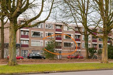 Kranenburgstraat 6
