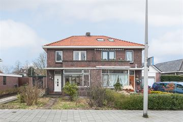 Bodegraafsestraatweg 19