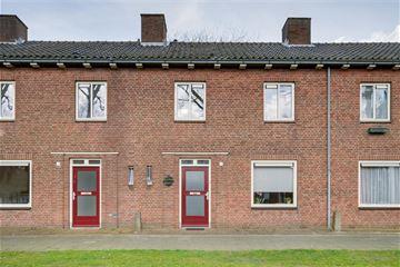 Bernardusplein 4