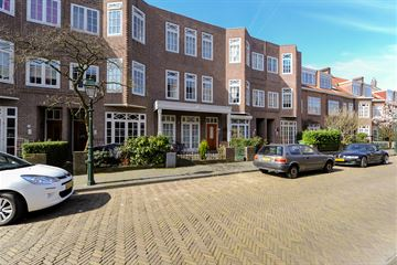 Van Imhoffstraat 27