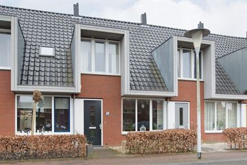 Boswalstraat 9