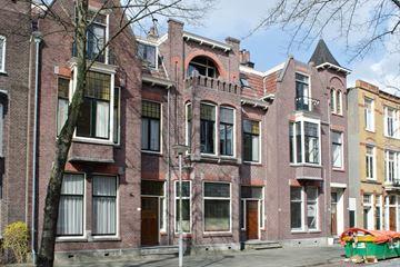 H.W. Mesdagstraat 47