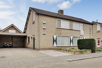 Engel Witloxstraat 15