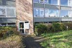 Van Spilbergenstraat 27 a