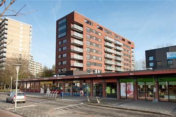 Groningensingel 943 12
