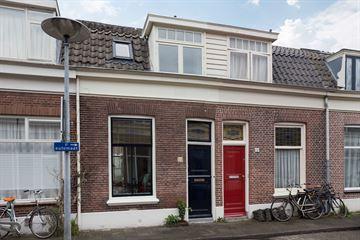 Iepstraat 10