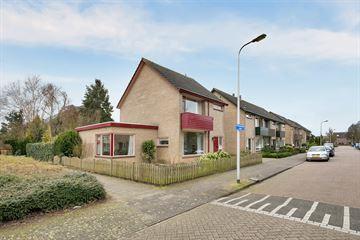 Schimmelpenninckstraat 1