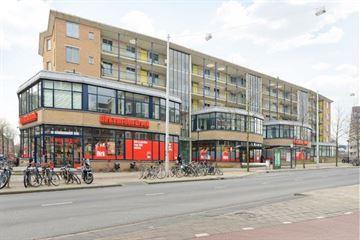 Tweede Hugo de Grootstraat 55