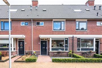 Spechtstraat 11