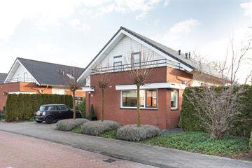 Statenhof 4