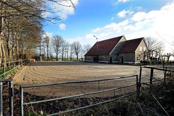 Nieuwesluizerweg 19