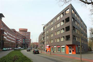 Piet Mondriaanlaan 87
